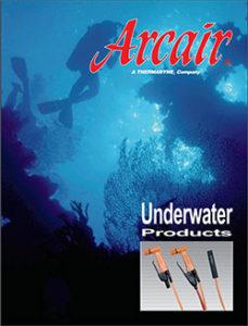 arcair-water