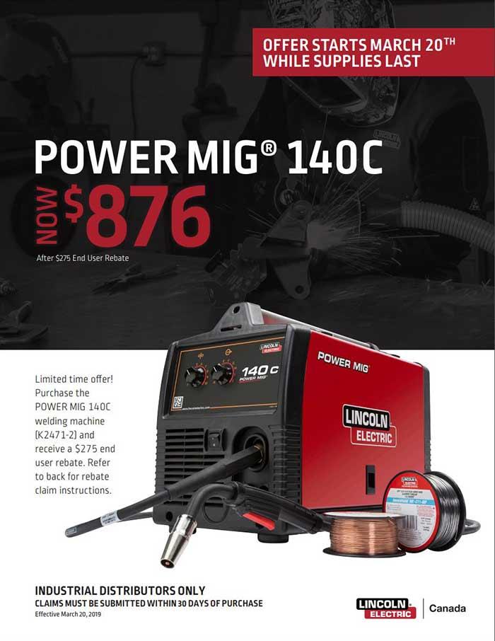 Lincoln_PowerMig140c