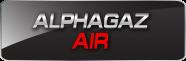 alphagazAir