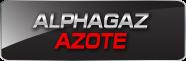 alphagaz Azote