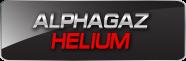 Alphagaz Hélium