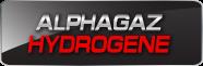 alphagazHydrogene