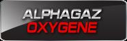 alphagazOxygene