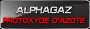alphagaz Protoxyde d'azote