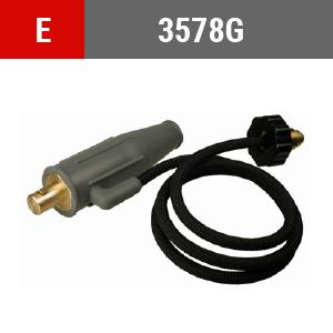 Connecteur E