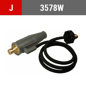 Connecteur J