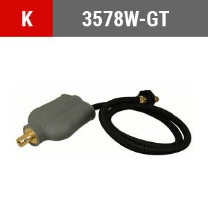 Connecteur K