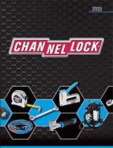 Channelock 2020